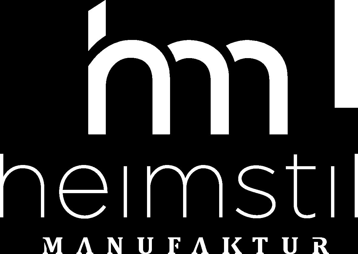 heimstil MANUFAKTUR